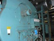 Energy Conservation in Boilers and Making an Audit Report