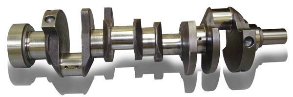 Reasons for failure and misalignment of crankshaft in marine engines as fandeluxe Choice Image
