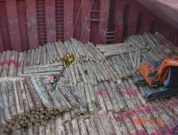 Why is Cargo Ventilation Important on Ships?
