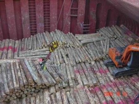 Cargo Ventilation