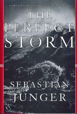 Maritime Novels
