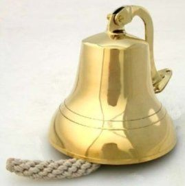 Nautical Bells