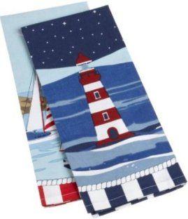 Nautical Doormats