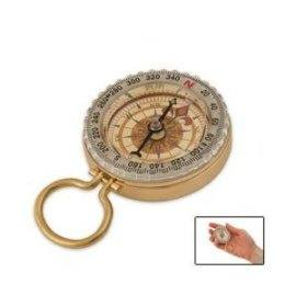 Types of Compasses