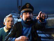 10 Famous Fictional Captains Of The Maritime World