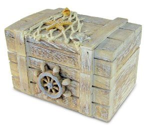 Nautical Box