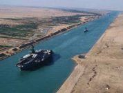 7 Important Shipping Routes Vulnerable To Maritime Piracy