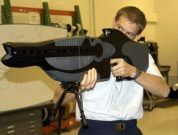 18 Anti-Piracy Weapons for Ships to Fight Pirates