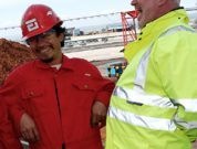 Are Rest and Working Hours Regulations for Seafarers Overrated?