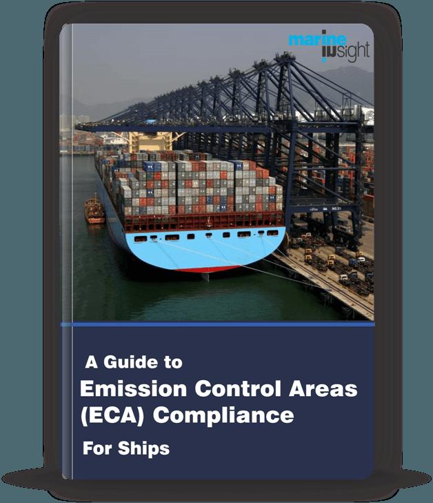 ECA regulation