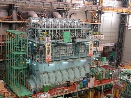 Ultra-Long-Stroke-Engine-Passes-First-Test