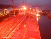 20 Ways for Seafarers to Reduce Their Carbon Footprint on Ships