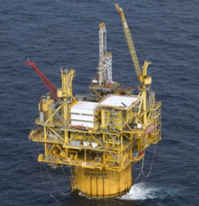 Floating Offshore Production Systems