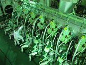 The Basics of Troubleshooting Engine Room Machinery