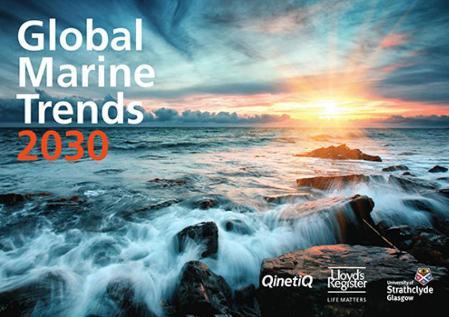Global-Marine-Trends-2030
