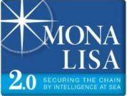 MonaLisa 2 0 grand logo