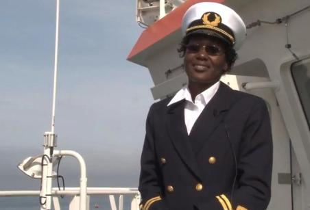 Women-at-the-Helm
