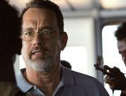 """Trailer of """"Captain Phillips"""" – Movie Based on Maersk Alabama Highjacking by Somali Pirates Released"""