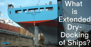 How and Why to Take Manual Sounding On a Ship?