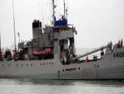 How Ship Security Reporting System (SSRS) helps to Improve Maritime Security?