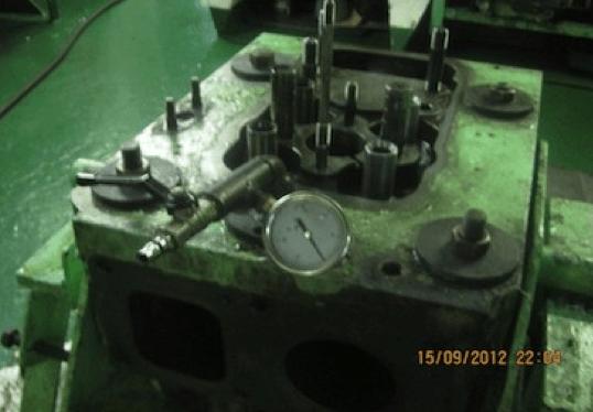 Pressure_test_cyliner_head