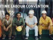 ILO Minimum Wage for Able Seafarers Increased