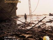 Top 10 Documentary Films on Ship Breaking Industry