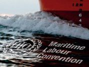 IMO Secretary-General Welcomes Entry into force of Maritime Labour Convention