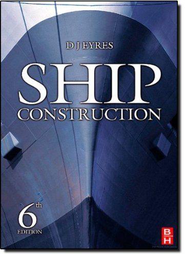 ship-construction