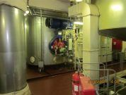 10 Boiler Operating Mistakes On Ships That Can Cost Big Time