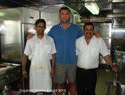 6 Ways to Improve Interpersonal Relationship among Seafarers on board Ships