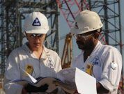 ABS To Class FSRU For Turkey's Oil And Gas Distributor To Be Built At HHI