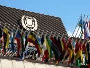 IMO headquarter
