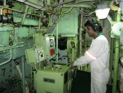 10 Things Marine Engineers Must Do To Know Their Machinery Inside Out
