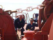 10 Major Maritime Regulations and Amendments of 2013