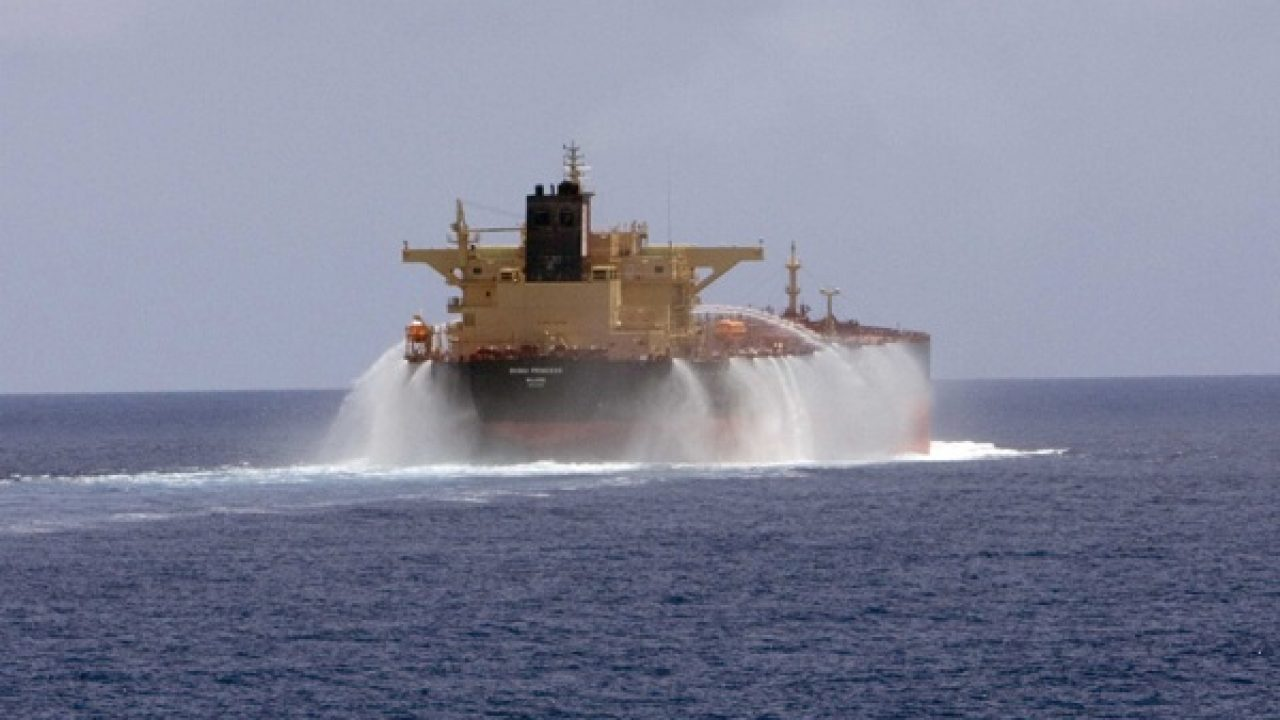 10 Things to Consider Before Your Ship Enters Piracy Prone Area