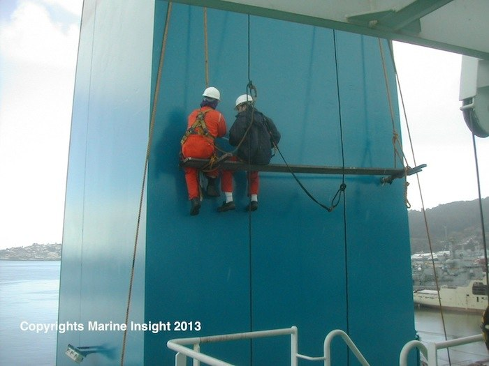 10 Types Of Personal Injuries Seafarers Must Be Aware Of