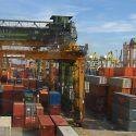 Port_of_Singapore_Keppel_Terminal