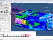 Ship Design Support Software