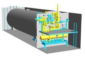 TGE-Marine-to-Design-Cargo-Handling-Systems-for-Ethane-Gas-Carriers