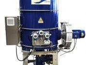 UT99_Oil_mist_separator_eliminator_blow_by_filter_Germanischer_Lloyd_GL_approval_crankcase_lube_oil_tank_ventilation_marine_offshore_ship