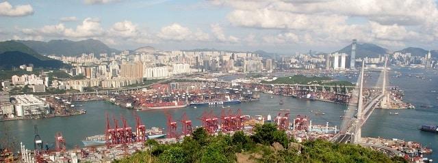 Asia_Pacific_Hong_Kong_Port