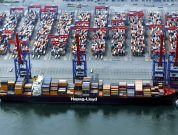 HapagLloyd_containers