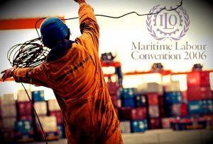 Maritime Labour Convention