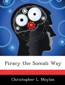 Piracy the Somali Way