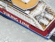 Viking_Grace_s_LNG_tanks