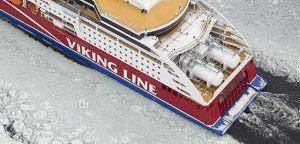 Viking_Grace_s_LNG_tanks