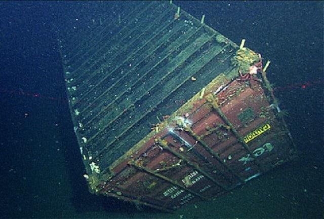 container-2011-door-end3