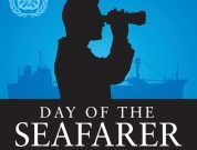 Video: The Day of the Seafarers 25th June, 2013 – Get Involved