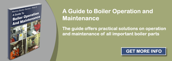 Understanding Boiler Refractory And Its Types